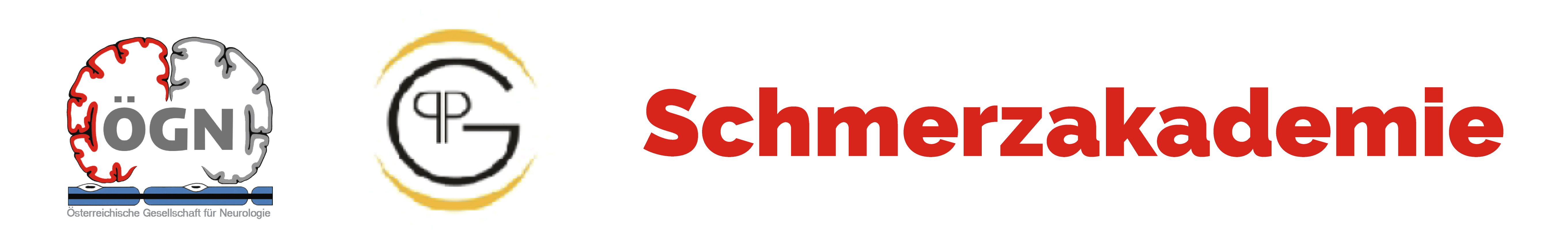 Schmerzakademie